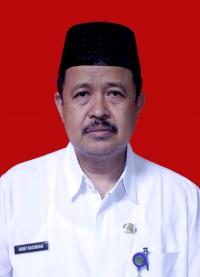 foto-H.M. Arief Rachman, S.Pd.