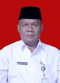 foto-H. Bambang Sujoko Cahyono, S.Pd.I.