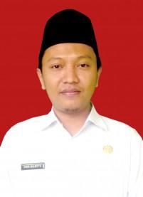 foto-Didik Sulistyo, S.Pd.