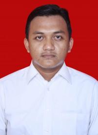 foto-Dimas Maulana Y, S.Pd.