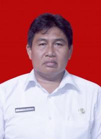 foto-Dwi Teguh Putrono, S.Pd.