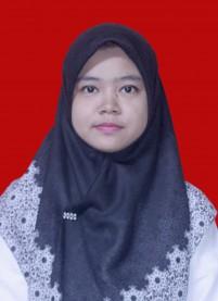 foto-Hj. Dyah Qurrota A'yuni, S.Pd.