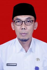foto-H. Eko Sudarmanto, M.Pd.