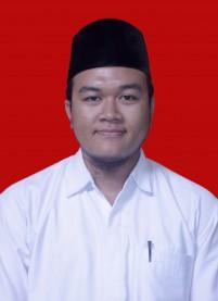 foto-Habib Rahman, S.Pd.I., M.Pd.