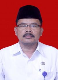 foto-H. Maswargi, S.Pd.