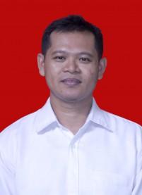 foto-Moh Nur Ampri Suryanto, M.Pd.