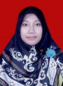 foto-Noor Islamiyah, S.Pd.I