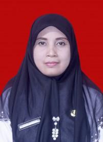 foto-Hj. Noor Sa'diyah, S.Ag., M.Pd.I.
