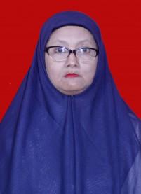 foto-Hj. Nuning Setiyo Martanti