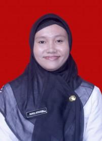 foto-Nurul Nitasari, M.Pd.