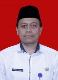 foto-H. Rakhmad Basuki, M.Pd.