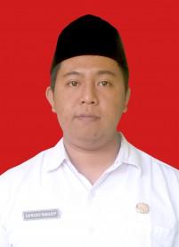 foto-Safrudin Munasep, S.Pd.