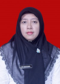 foto-Siti Maesyaroh, SE