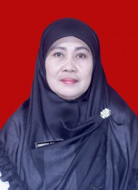 foto-Hj. Siti Rahmani, S.Pd.
