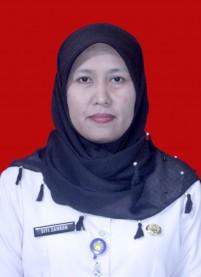 foto-Hj. Siti Zahroh, S.Pd.