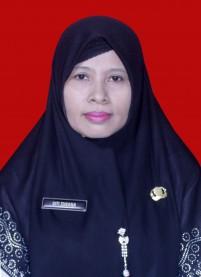 foto-Hj. Siti Zukana, S.Pd.