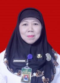foto-Hj. Sri Endang Nur Fathonah, S.P., S.Pd., M.Si.