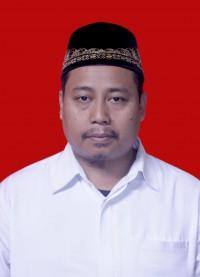 foto-H. Syamsul Hadi, S.Pd.I.