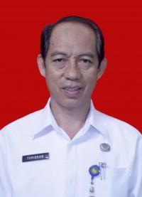 foto-Drs.H. Turikhan, M.Pd.